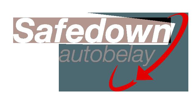 Safedown Auto Belay